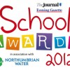 North East School Awards