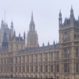 SCHOOLS NorthEast ensures school concerns are heard in Westminster