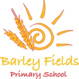 Preparation is Vital for Barley Fields Primary School