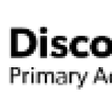 Huge step forward for Discovery Primary Academy