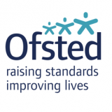 SCHOOLS NorthEast launches Ofsted regional events series