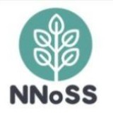 NNoSS: Findings of a survey of members on lateral flow testing in special schools