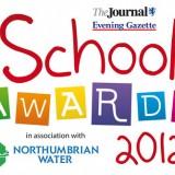 North East School Awards
