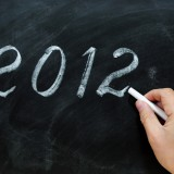 Focus on...What will 2012 bring?