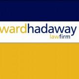 SBM: Schools and their Duty of Care (Ward Hadaway)