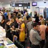 School Business Management Conference 2015