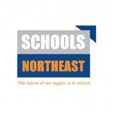 Could you be the next Director of SCHOOLS NorthEast?