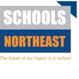 SCHOOLS NorthEast Director - Required to lead network of schools in the North East of England