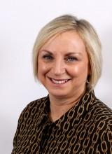 Diane Houghton