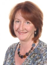 Helen Keough