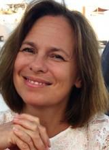 Karin Brawn