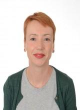 Victoria Saville