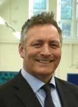 Nick Blackburn