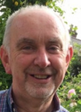 Paul Carvin
