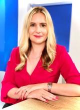 Jen Elliott