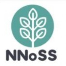 NNoSS
