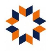 SNE round logo