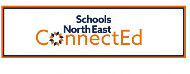ConnectEd. The Schools North East Online Community