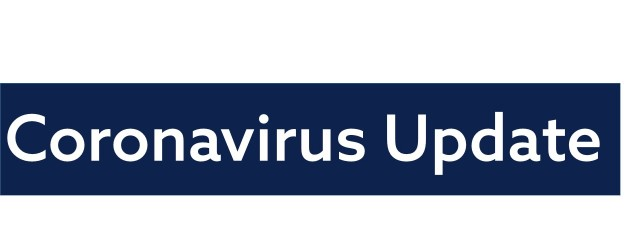 Schools North East Coronavirus Update 18th March