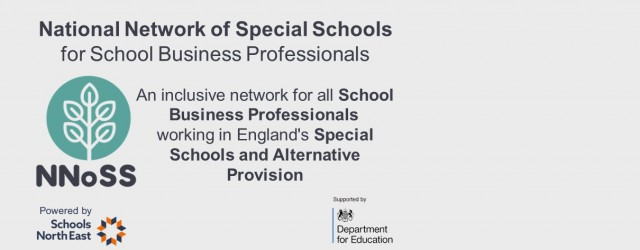 National Network of Special Schools for School Business Professionals