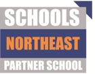 Become a partner school