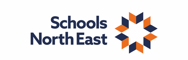 Image result for schools north east
