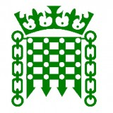 SCHOOLS NorthEast submits Ebacc response to Catherine McKinnell MP for Parliament debate