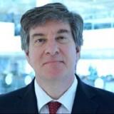 Sir David Carter to speak at SCHOOLS NorthEast Summit