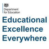 Achieving Excellence Areas – implications for the North East