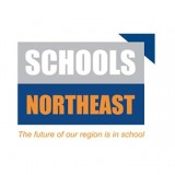 SCHOOLS NorthEast review of the Northern Powerhouse Schools Strategy