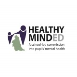 Disadvantaged pupils in the UK are at higher risk of poor mental health