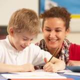 New standard to recognise 'Master Teachers'