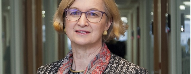 Amanda Spielman to speak at SCHOOLS NorthEast Summit 2018