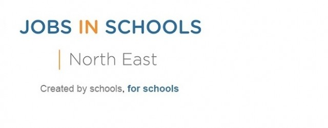 Jobs in Schools | North East