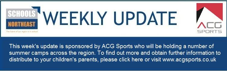 ACG Sports